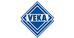 Vecta