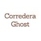 Corredera Ghost