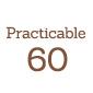 Practicable de 60